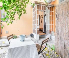Garden House Vicenza