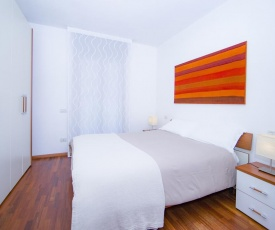 Guest House Marco Polo
