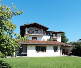 Casa Monte Nero 101S