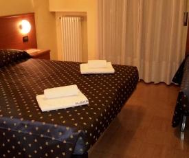 Hotel Sanson