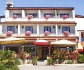 Hotel Ai Sette Nani