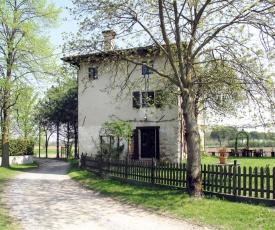 Borgo Natocco