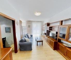 Triestevillas DUINO72_ tennis & holiday apartment for 4