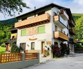 Residence Dolomiti