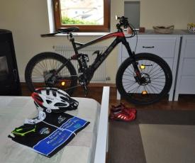 Relais Bike