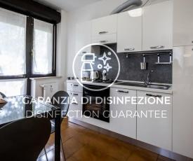 Italianway - P.le Unità d'Italia 3