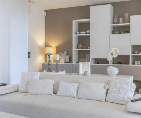 Teatro Nuovo Apartment with Free Parking