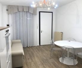 Appartamento Internazionale