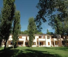 Apartment Village Albarella