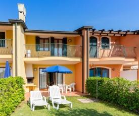 Holiday home Village Albarella
