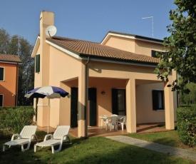 Villa Village Albarella 3