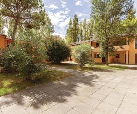 Apartment Albarella RO 07