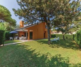 Holiday Home Albarella RO 03