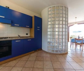 Holiday Home Albarella RO 5