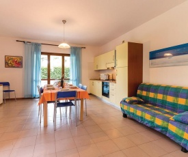 Holiday Home Albarella RO 7