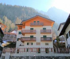 Dolomites Seasons
