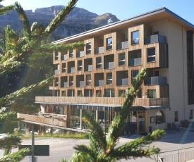 Hotel Boè