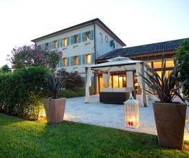 Hotel Asolo