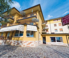 Hotel Casa Gagliardi