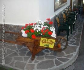 Albergo Larese