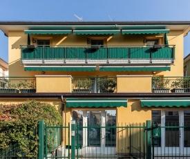 3V apartments Bardolino