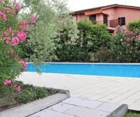 Apartment in Bardolino/Gardasee 21881