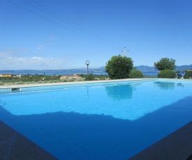 Apartment in Bardolino/Gardasee 21887