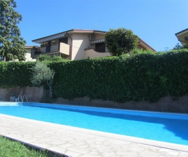 Apartment in Bardolino/Gardasee 21888