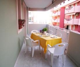 Apartment in Grado 21518