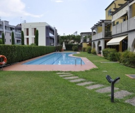 Apartment in Bardolino/Gardasee 26342