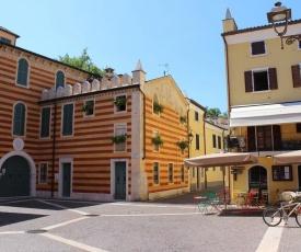 Apartment in Bardolino/Gardasee 36441