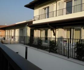 Appartamenti Rossini