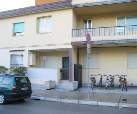 Apartment in Grado 21523