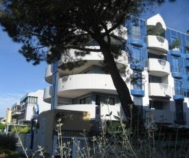 Apartment in Grado 21533