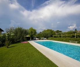 Bardolino Garden Pool & Tennis