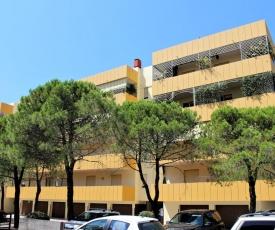 Appartamenti Giulia