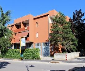 Appartamenti Renata