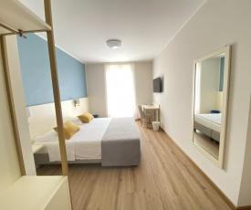 Rooms ai Poggi