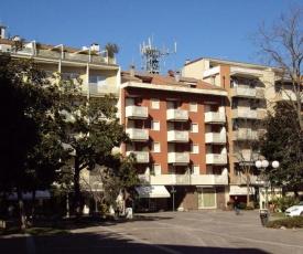 Appartamento Grado 5