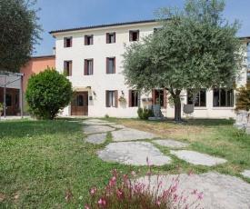 Alla Favorita Hotel Ristorante