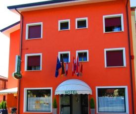 Hotel Ristorante Al Bassanello