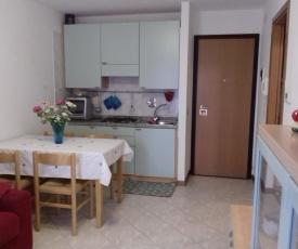 Appartamento SoleMare