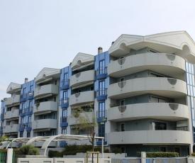 Appartamento Terme