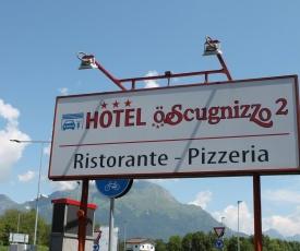 Hotel O'Scugnizzo 2