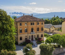Villa Sperti