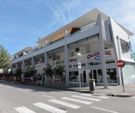 ALBANELLA - Appartamenti