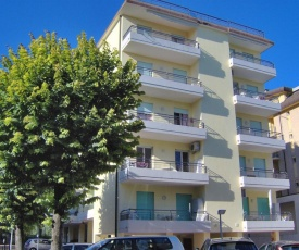 ALBATROS - Appartamenti