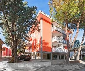 Apartment in Bibione 24409