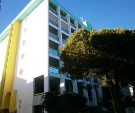 Apartment in Bibione 24413
