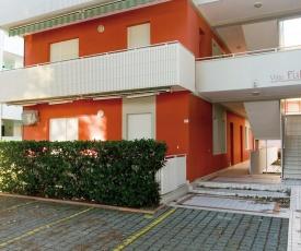 Apartment in Bibione 24538
